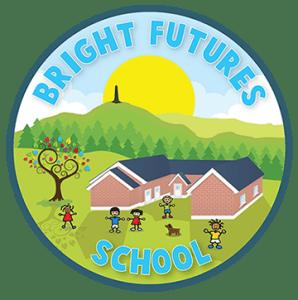 Bright Futures School