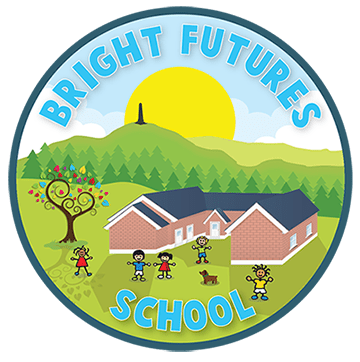 Bright Futures School