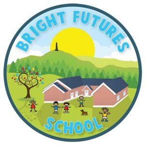 Bright Futures School Site Icon