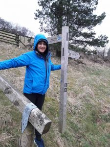 Bright Futures School - Sahil by posts at Dovestone