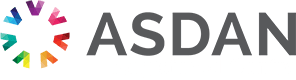 ASDAN Registered
